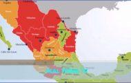Travel Advice And Advisories For Baja Mexico_0.jpg