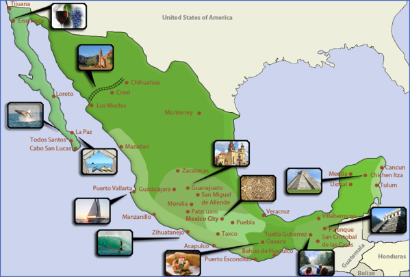 travel advice and advisories for baja mexico 9 Travel Advice And Advisories For Baja Mexico