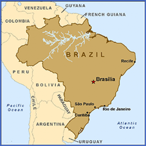 travel advice and advisories for brazil 14 Travel Advice And Advisories For Brazil