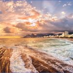 travel advice and advisories for brazil 16 150x150 Travel Advice And Advisories For Brazil