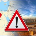 travel advice and advisories for cairo egypt 12 150x150 Travel Advice And Advisories For Cairo Egypt