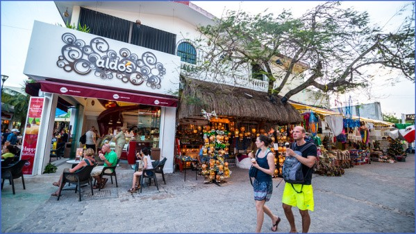 travel advice and advisories for cancun 12 Travel Advice And Advisories For Cancun