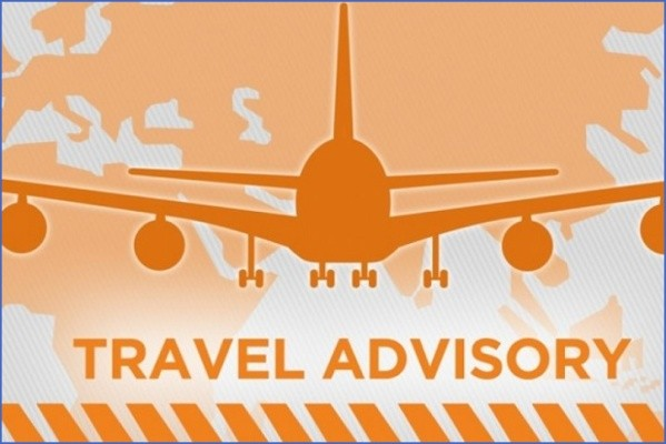 travel advice and advisories for cancun 5 Travel Advice And Advisories For Cancun