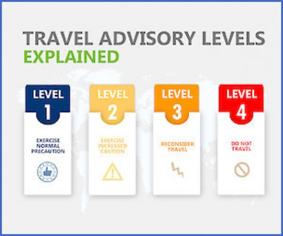 travel advice and advisories for cancun 9 Travel Advice And Advisories For Cancun