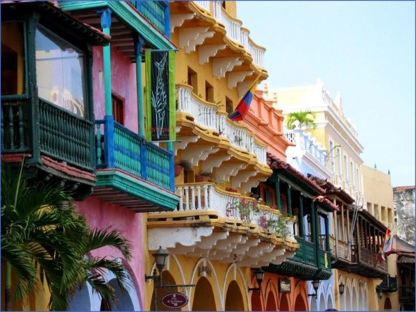 travel advice and advisories for cartagena colombia 2 Travel Advice And Advisories For Cartagena Colombia