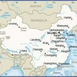 travel advice and advisories for china 8 150x150 Travel Advice And Advisories For China