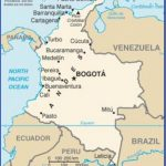travel advice and advisories for colombia 11 150x150 Travel Advice And Advisories For Colombia
