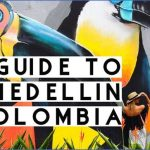 travel advice and advisories for colombia 17 150x150 Travel Advice And Advisories For Colombia