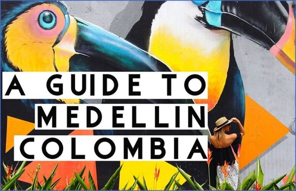 travel advice and advisories for colombia 17 Travel Advice And Advisories For Colombia