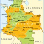 travel advice and advisories for colombia 6 150x150 Travel Advice And Advisories For Colombia