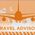 travel advice and advisories for columbia 3 150x150 Travel Advice And Advisories For Columbia