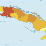 travel advice and advisories for cuba 0 150x150 Travel Advice And Advisories For Cuba