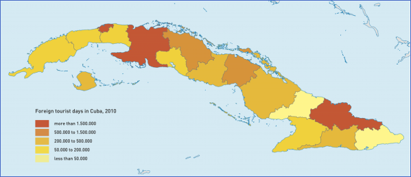 travel advice and advisories for cuba 0 Travel Advice And Advisories For Cuba