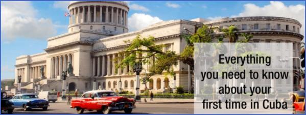 Travel Advice And Advisories For Cuba_13.jpg