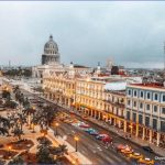 travel advice and advisories for cuba 3 150x150 Travel Advice And Advisories For Cuba