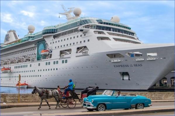 Travel Advice And Advisories For Cuba_8.jpg