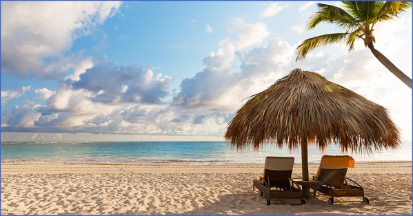 Dominican Republic Travel Advice >> Travel Advice And Advisories For Dominican Republic