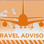 travel advice and advisories for dominican republic 13 150x150 Travel Advice And Advisories For Dominican Republic