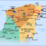 travel advice and advisories for dominican republic 14 150x150 Travel Advice And Advisories For Dominican Republic