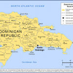 travel advice and advisories for dominican republic 3 150x150 Travel Advice And Advisories For Dominican Republic