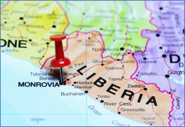 travel advice and advisories for ecuador 0 Travel Advice And Advisories For Ecuador