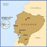travel advice and advisories for ecuador 13 150x150 Travel Advice And Advisories For Ecuador