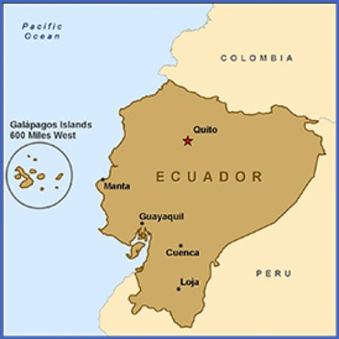 travel advice and advisories for ecuador 13 Travel Advice And Advisories For Ecuador