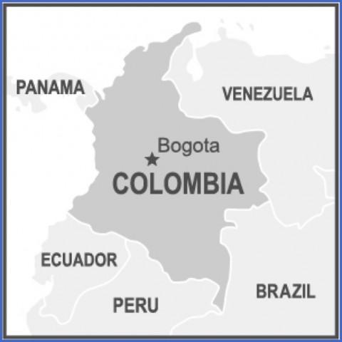 travel advice and advisories for ecuador 3 Travel Advice And Advisories For Ecuador
