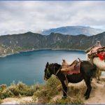 travel advice and advisories for ecuador 9 150x150 Travel Advice And Advisories For Ecuador