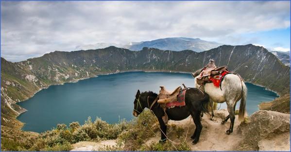 travel advice and advisories for ecuador 9 Travel Advice And Advisories For Ecuador