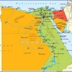 travel advice and advisories for egypt 0 150x150 Travel Advice And Advisories For Egypt