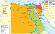Travel Advice And Advisories For Egypt_0.jpg
