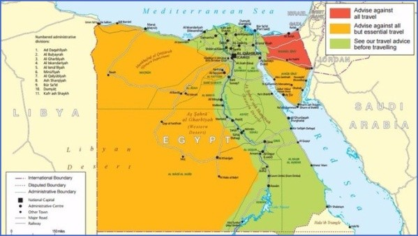 travel advice and advisories for egypt 0 Travel Advice And Advisories For Egypt