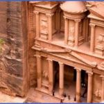 travel advice and advisories for egypt 10 150x150 Travel Advice And Advisories For Egypt
