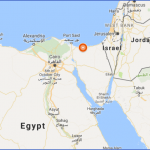 travel advice and advisories for egypt 13 150x150 Travel Advice And Advisories For Egypt