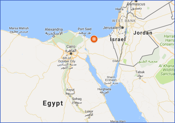 travel advice and advisories for egypt 13 Travel Advice And Advisories For Egypt