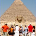 travel advice and advisories for egypt 18 150x150 Travel Advice And Advisories For Egypt