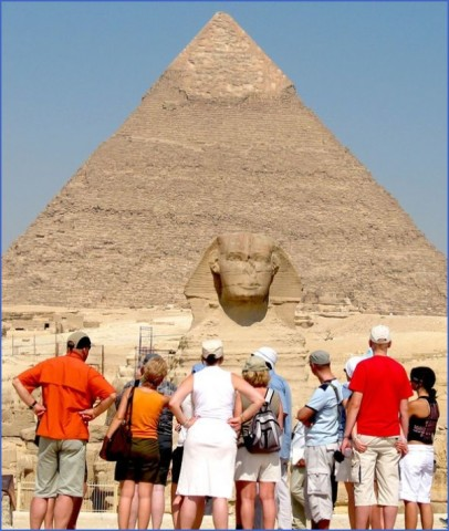 travel advice and advisories for egypt 18 Travel Advice And Advisories For Egypt