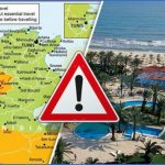 travel advice and advisories for egypt 20 150x150 Travel Advice And Advisories For Egypt