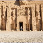travel advice and advisories for egypt 4 150x150 Travel Advice And Advisories For Egypt
