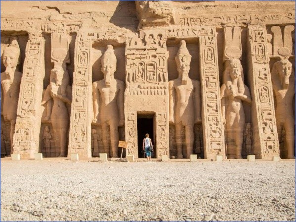 travel advice and advisories for egypt 4 Travel Advice And Advisories For Egypt