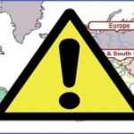 travel advice and advisories for egypt 6 150x150 Travel Advice And Advisories For Egypt