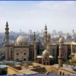 travel advice and advisories for egypt 8 150x150 Travel Advice And Advisories For Egypt