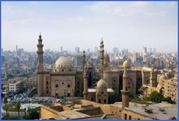 travel advice and advisories for egypt 8 Travel Advice And Advisories For Egypt
