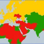 travel advice and advisories for europe 1 150x150 Travel Advice And Advisories For Europe
