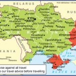 travel advice and advisories for europe 13 150x150 Travel Advice And Advisories For Europe