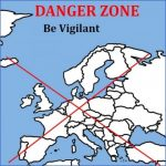 travel advice and advisories for europe 9 150x150 Travel Advice And Advisories For Europe