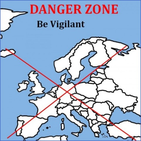 travel advice and advisories for europe 9 Travel Advice And Advisories For Europe
