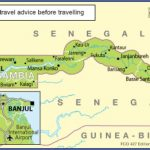 travel advice and advisories for gambia 1 150x150 Travel Advice And Advisories For Gambia