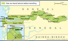 Travel Advice And Advisories For Gambia_1.jpg